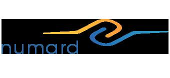 Numard.com